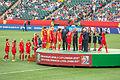 FIFA Women's World Cup Canada 2015 - Edmonton (18819411574).jpg