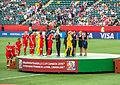 FIFA Women's World Cup Canada 2015 - Edmonton (19435796542).jpg