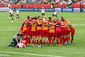FIFA Women's World Cup Canada 2015 - Edmonton (19442008375).jpg