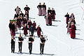 FIL 2012 - Arrivée de la grande parade des nations celtes - Cercle an Drouz Vor-2.jpg