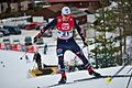FIS Worldcup Nordic Combined Ramsau 20161218 DSC 8763.jpg