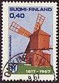 FIn 1967 MiNr0620 pm B002.jpg