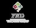 FND logo.png