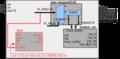 FPGAEtShields10.png