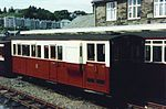 FR Carriage11.jpg