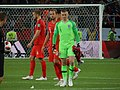 FWC 2018 - Round of 16 - COL v ENG - Photo 086.jpg