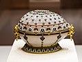 Fabergé museum IMG 4283 St. Petersburg, Russia (39036212332).jpg