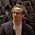 Fabio Luisi (2009)
