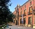 Fachada del Museo Historia de Madrid.jpg