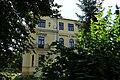 Fachschule für wirtschaftliche Berufe Wien Auhofstraße.JPG