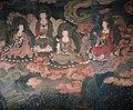 Fahai Temple Bodhisattvas.jpg