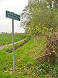 Fahrland - Geographischer Wegweiser - geo.hlipp.de - 35603.jpg