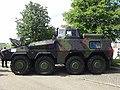 Fahrschulpanzer GTK Boxer.JPG