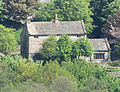 Fair House Farmhouse, Low Bradfield.jpg