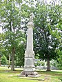 Fairfield County Confederate Memorial.jpg