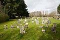 Fairoak Cemetery - geograph.org.uk - 747029.jpg
