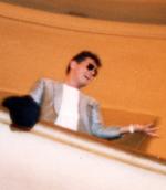 wiki liste erfolgreichsten deutschsprachigen singles deutschen hitparade
