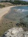 Falconara - panoramio.jpg