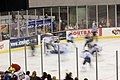 Falcons @ Ice Dogs (time lapse) (404319138).jpg