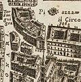 Falda 1676 San Nicola dei Lorenesi.jpg