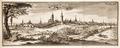 Famien Strada Histoire-Leuven-ppn087811480 MG 8942T3p350.tif