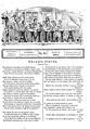 Familia 1874-08-04, nr. 30.pdf