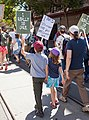 Families Belong Together SF march 20180630-4197.jpg