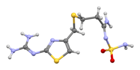 Famotidine-from-xtal-Mercury-3D-bs.png