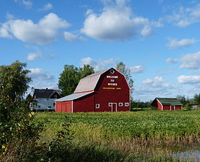 Farm south of Withee Wisconsin.jpg