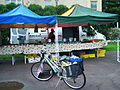 Farmers Market Bike.JPG
