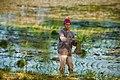 Farmville Dumangas, Iloilo 2.jpg