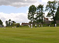 Farnham Cricket Club June 2015.jpg