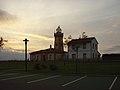 Faro de Avilés, 01.jpg