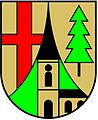 Farschweiler-Wappen.jpg
