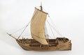 Fartygsmodell-KALMARFYND V. 1954 - Sjöhistoriska museet - S 6138.tif