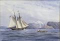 Fartygsporträtt-L'AIGLE. 1878 - Sjöhistoriska museet - O 08694.tif