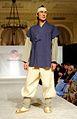 "Fashion Show- ""Fashion Diaspora"" in NY (6828571385).jpg"