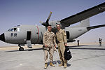 Father, son from different services making a difference in Afghanistan DVIDS269339.jpg