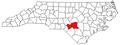 Fayetteville, NC MSA.png