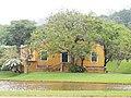 Fazenda Vista Linda, Itatiba. - panoramio.jpg