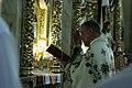Feast of Transfiguration in Sopiv, Ukraine 05.jpg