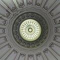 Federal Hall NYC Rotunda.jpg