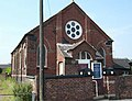 Fegg Hayes Methodist Church - geograph.org.uk - 196183.jpg