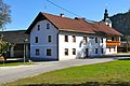 Feistritz im Rosental Sankt Johann Gasthaus Schlemitz 18102011 288.jpg