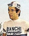 Felice Gimondi (1973 road world champion).jpg