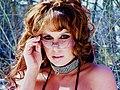 Felicia Fox 3.jpg