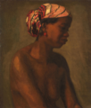 Female Model-Thomas Eakins.png