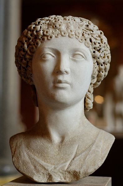 File:Female portrait Louvre Ma1269.jpg