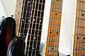 Fender Electric Guitar Necks (2009-10-17 13.28.17 by irish10567).jpg