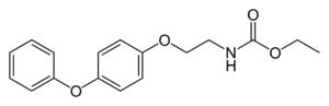 Fenoxycarb